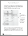 Thumbnails_Crossword1
