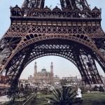 eiffel-tower-1161682_1920