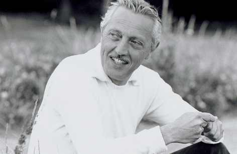 Dr. Jérôme Lejeune