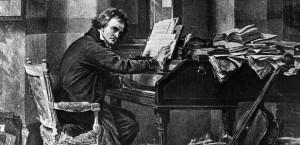 beethovens-piano