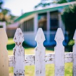 3 Ways to Spread the Culture of Life in Your Neighborhood