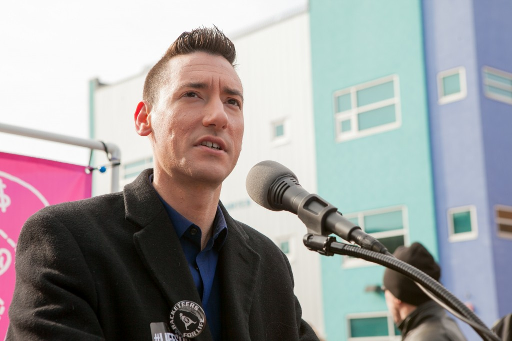 5 Things Your Teen Should Know about the Planned Parenthood Scandal