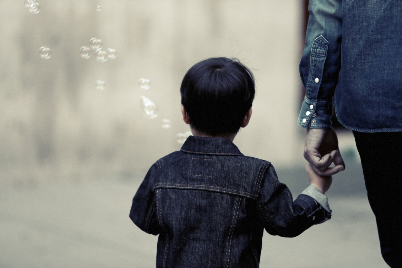"""""""Mommy, what is abortion?"""": Talking to Your First Grader about Abortion"""