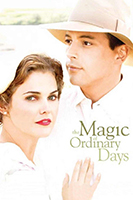 The Magic of Ordinary Days (2005)