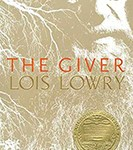 The Giver by Lois Lowry free study guide