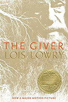 Book Discussion Guide: The Giver by Lois Lowry
