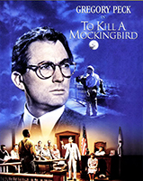 To Kill a Mockingbird free study guide