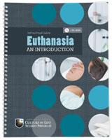EuthanasiaCover