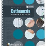 Euthanasia: An Introduction