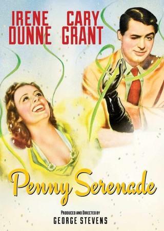 The Penny Serenade