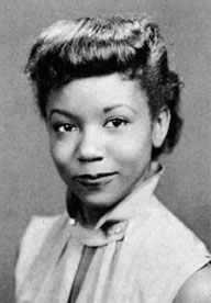 Dr. Mildred Jefferson