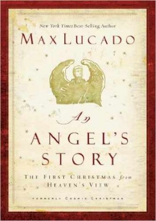 5 Life-Affirming Christmas Stories