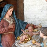village-nativity-586794_1280