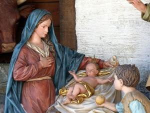 village-nativity-586794_1280