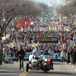 Building a Culture of Life at the March for Life