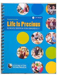 LiP School Edition Cover
