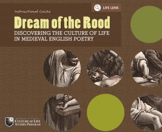 Dream of the Rood Appendices