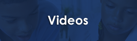 SIDEvideo240