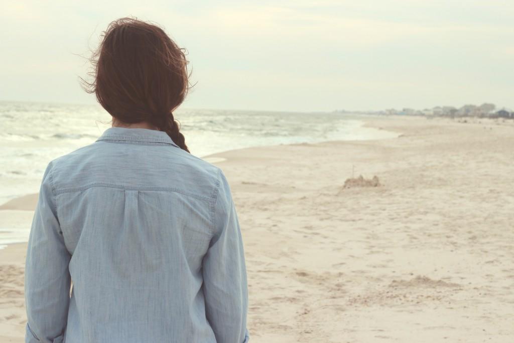 The Secret to Celebrating God's Gift of Life: Lizzie Velàsquez's Story