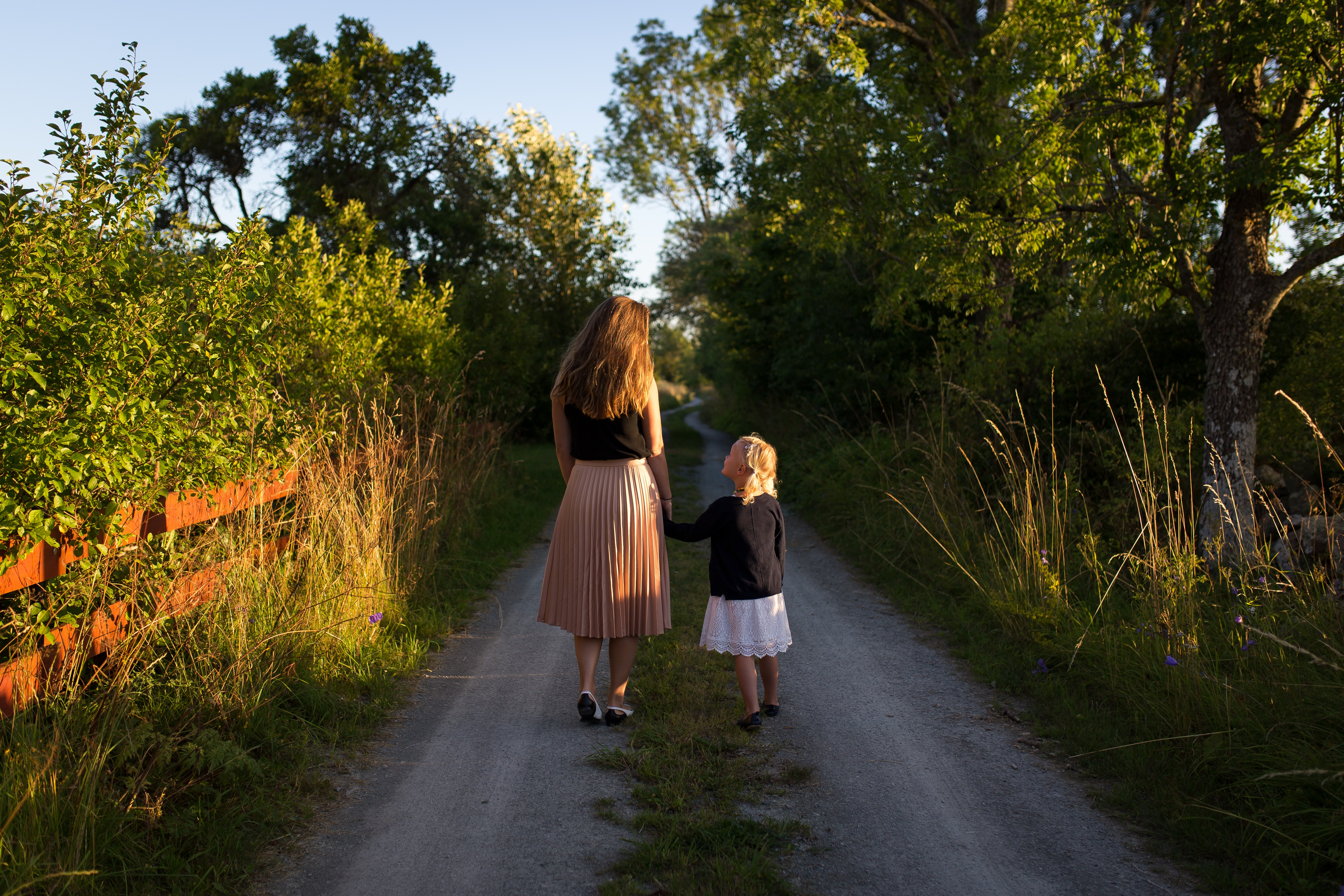 How One Mom Used  Life Is Precious to Talk about Miscarriage