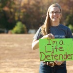 5 Reasons Your Children Should Participate in NPLTD