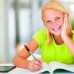 Life Quest 5th-6th Grade