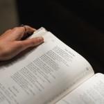 bible-1850859_1920