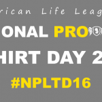 Don't Miss Out! #NPLTD16