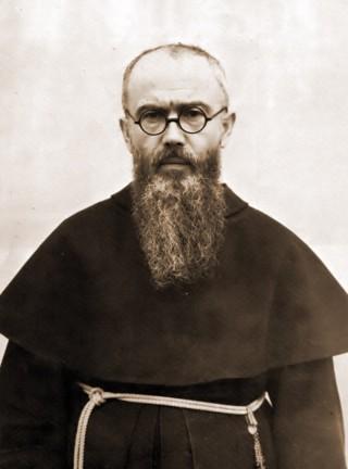 Fr.Maximilian_Kolbe_in_1936