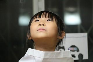 girl-481537_1920