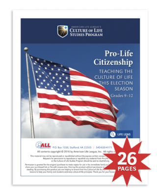 CLSP_Citizenship_cover
