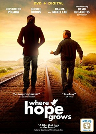WhereHopeGrows