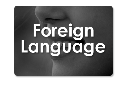 ForeignLanguageButton