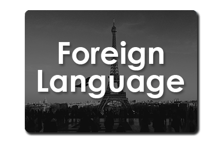 ForeignLanguageButton2