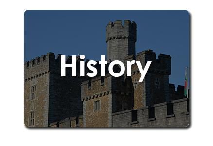 HistoryButton3