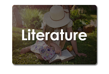 LiteratureButton