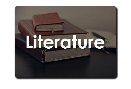 LiteratureButton2