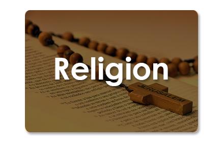 ReligionButton