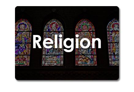 ReligionButton2