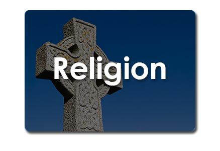 ReligionButton3
