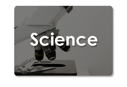 ScienceButton