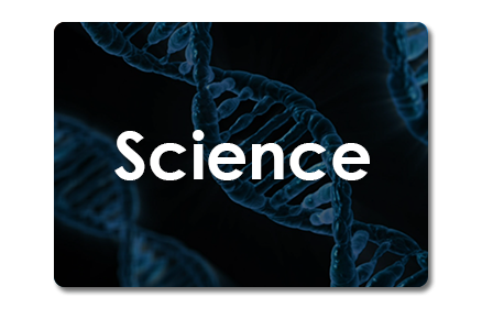 ScienceButton2