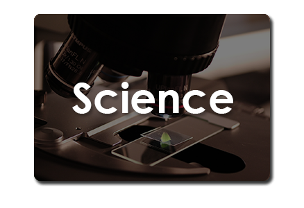 ScienceButton3