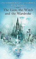 Book Discussion Guide: The Lion, the Witch, and the Wardrobe by C.S. Lewis