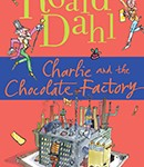 charlie-and-the-chocolate-factory-cover2