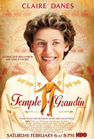 Movie Discussion Guide: Temple Grandin