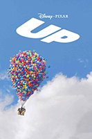Movie Discussion Guide: Up