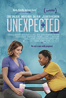 Movie Discussion Guide: Unexpected