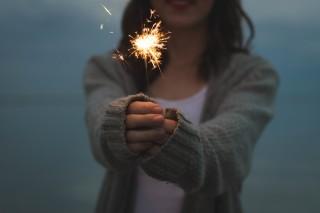 5 Ways to Celebrate World Down Syndrome Day
