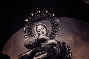 virgin-mary-1907194_1920